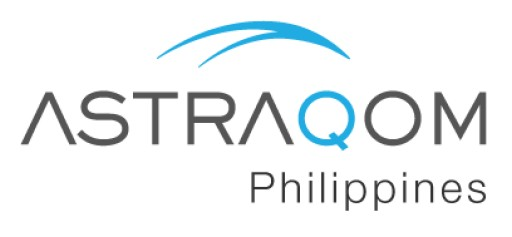 AstraQom International Launches AstraQom Philippines & 20 Top-Class Scholarships